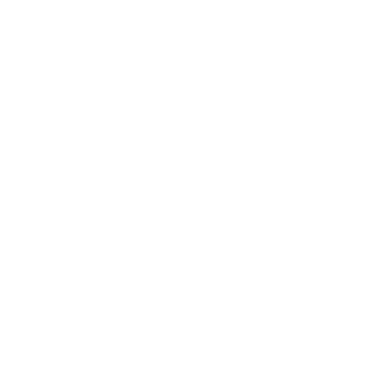 Create the Best piece